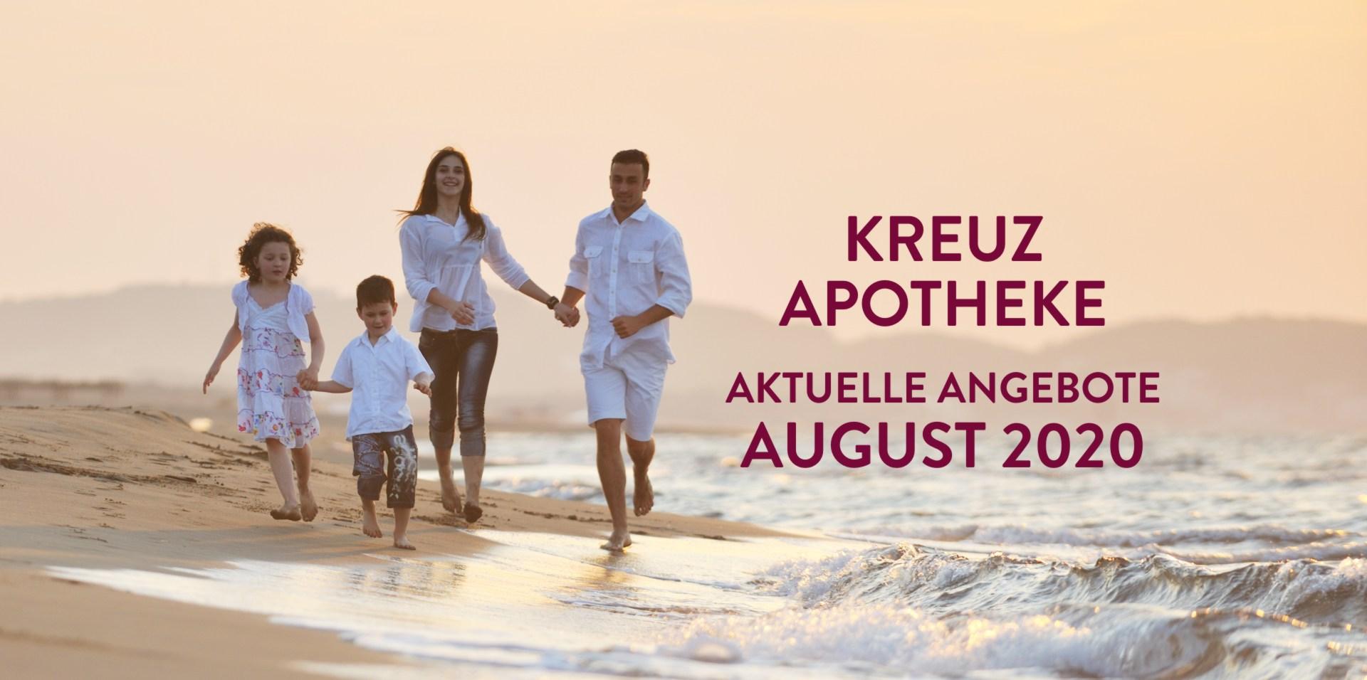 kreuz-angebote-08-20