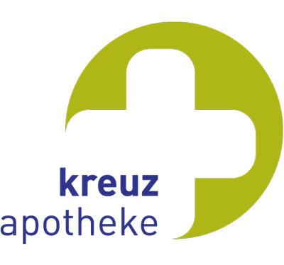 kreuz-apotheke-mengen.de
