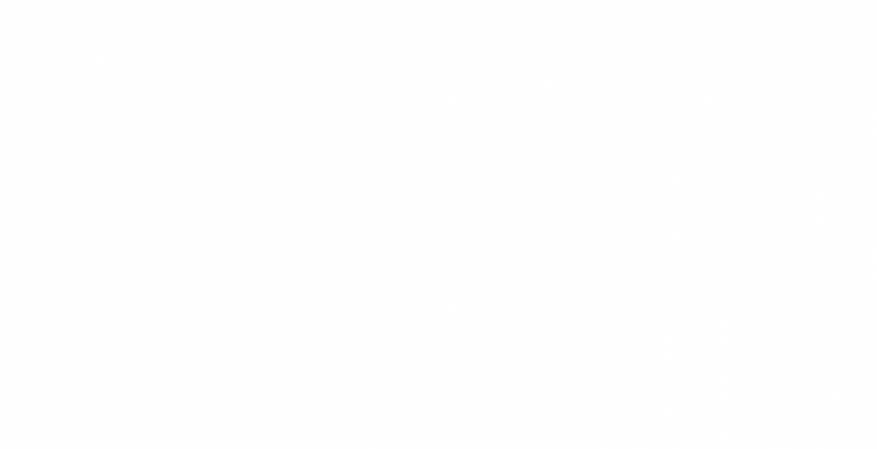 ++KREUZ APOTHEKE – CORONA TESTZENTRUM MENGEN++